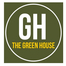 GreenHouseLive