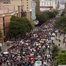 OWS Portland