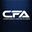 Championship Fighting Alliance (CFA) CFAFIGHTS.COM