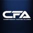 Championship Fighting Alliance (CFA) CFAFIGHTS.COM