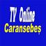 TV Online InfoCaransebes