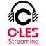 C-LES Streaming -快活音芸集団放送-