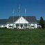 Tufts Schildmeyer Funeral Home Goshen