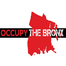 Occupy The Bronx