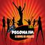PEGONA FM 1075 ESQUIPULAS GUATEMALA