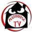 MadHouseTV