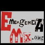 emergenciamx