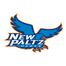 New Paltz Athletics