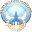 Iglesia Dios Padre Nuestro