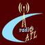 radio ATL