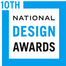2009 National Design Awards from the Hirshhorn