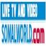 SOMALWORLD.COM