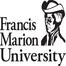 FrancisMarionU