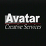 Avatar Creative Services Channel