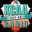 KCAA - 02/19/17 - EMPIRE TALKS BACK
