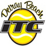 Delray Beach International Tennis Championships