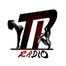Real_Radio_TP
