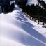 backyard snowmaking