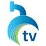 TV Borjomi