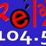 RELAX 104.5 FM