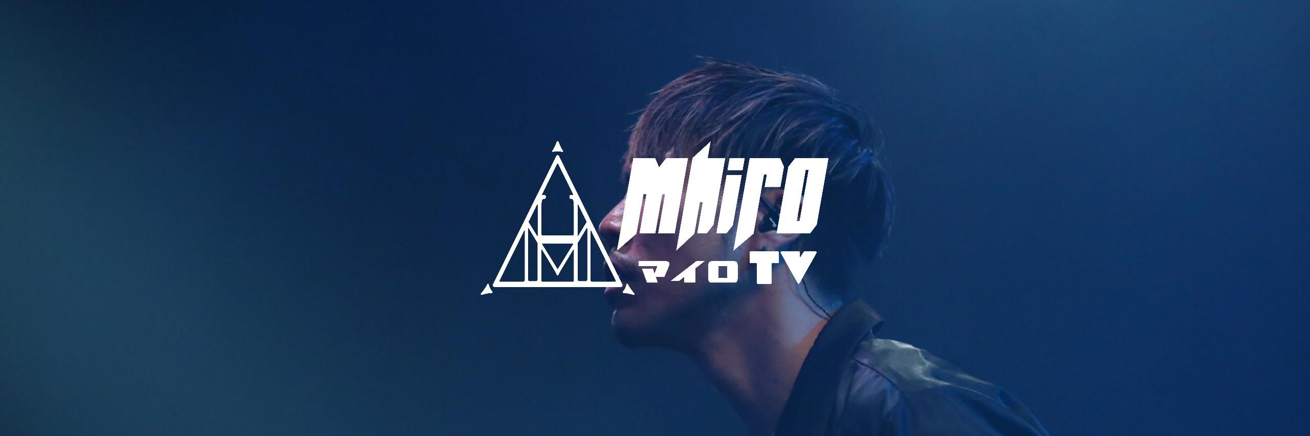 Mhiro TV