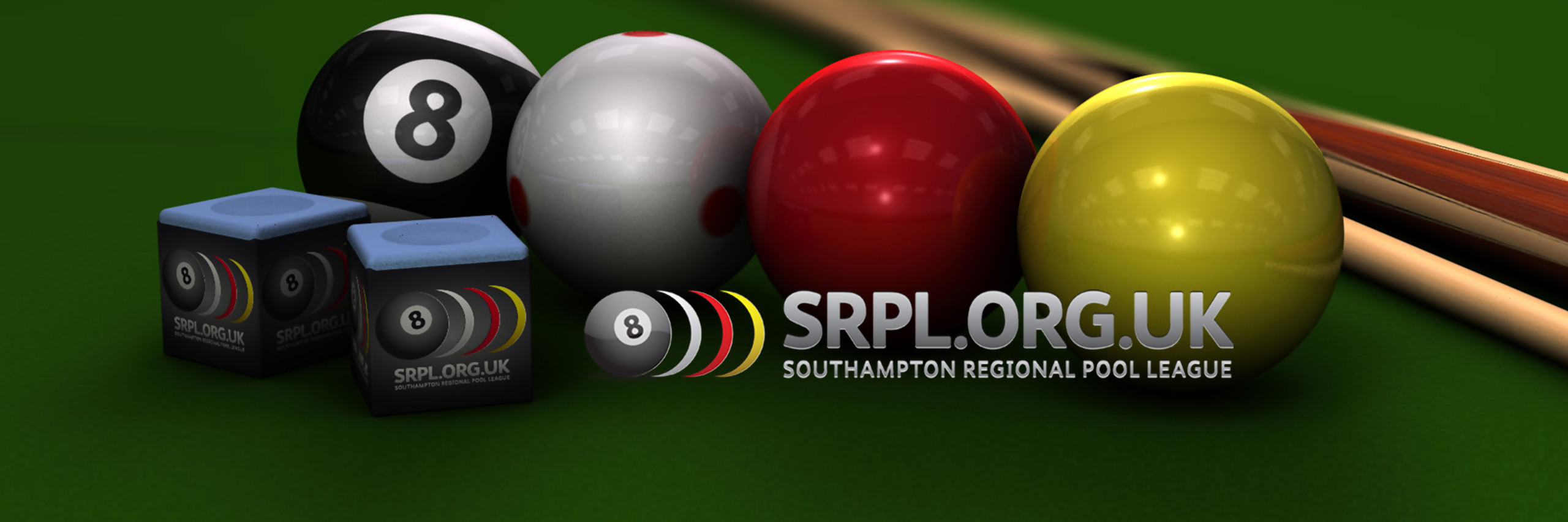 SRPL-Ch.1