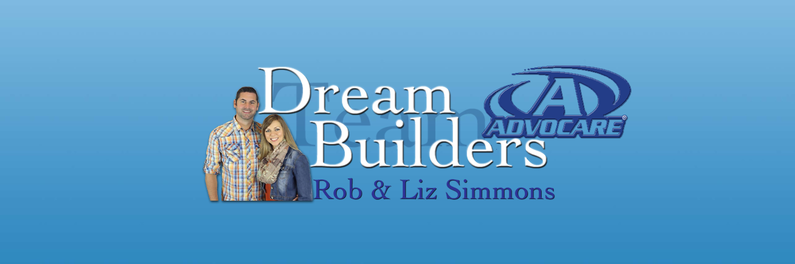 AdvoCare Dream Builders