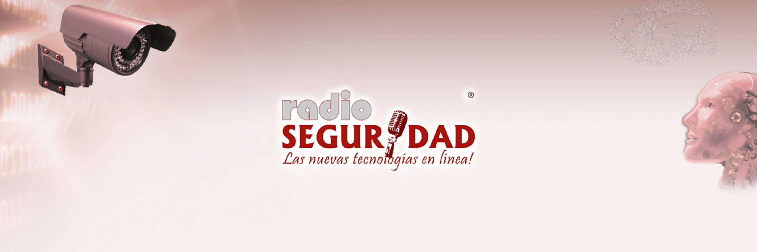 Radio Seguridad