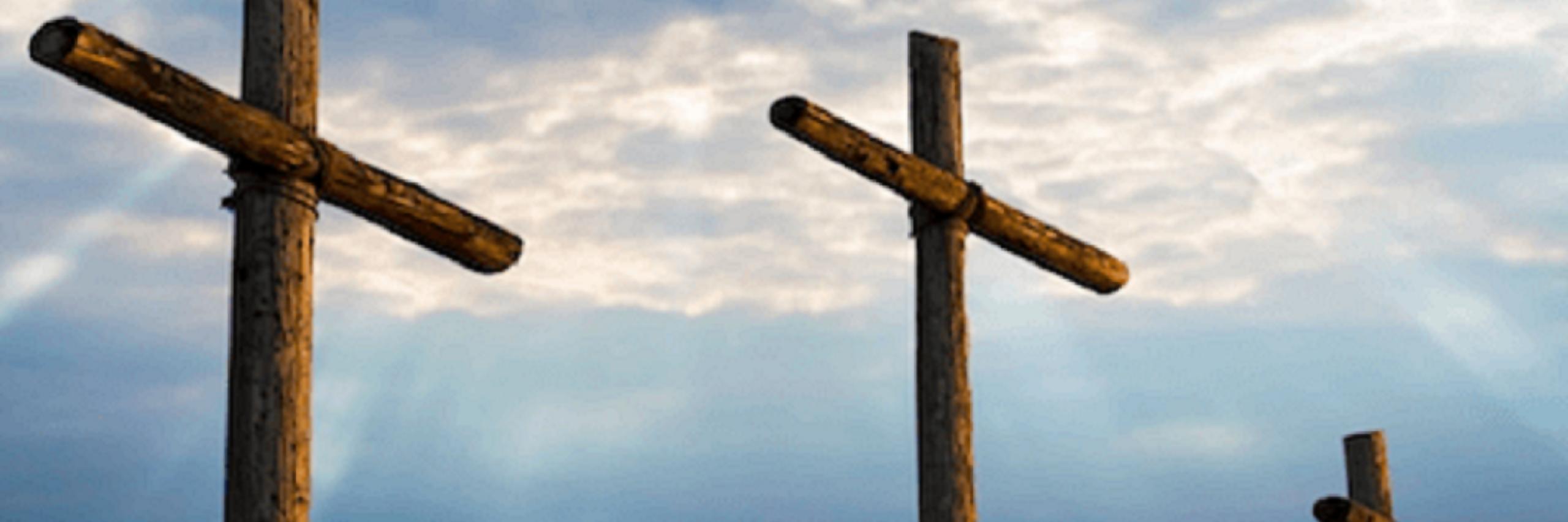 Centro cristiano Manantial para Vida Eterna