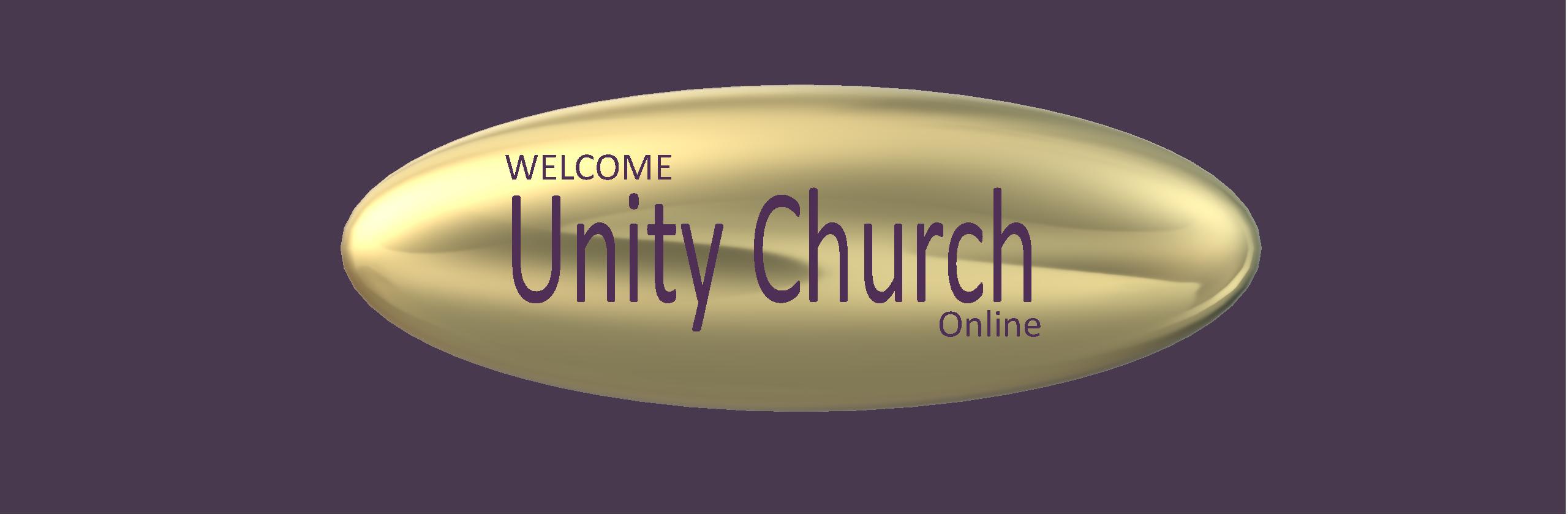 Unity Church VA