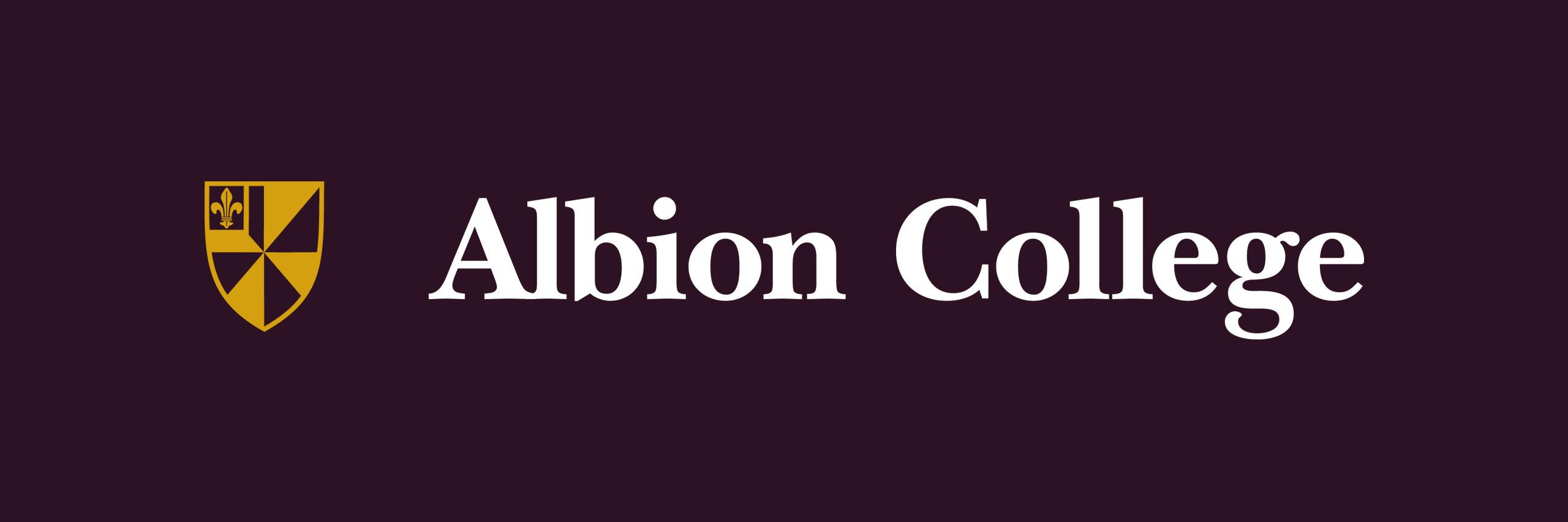 AlbionCollege