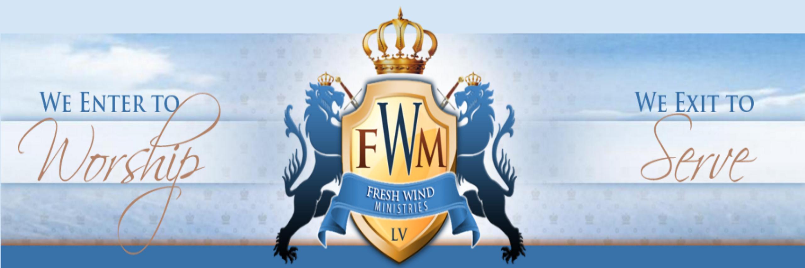 FWM1_LV