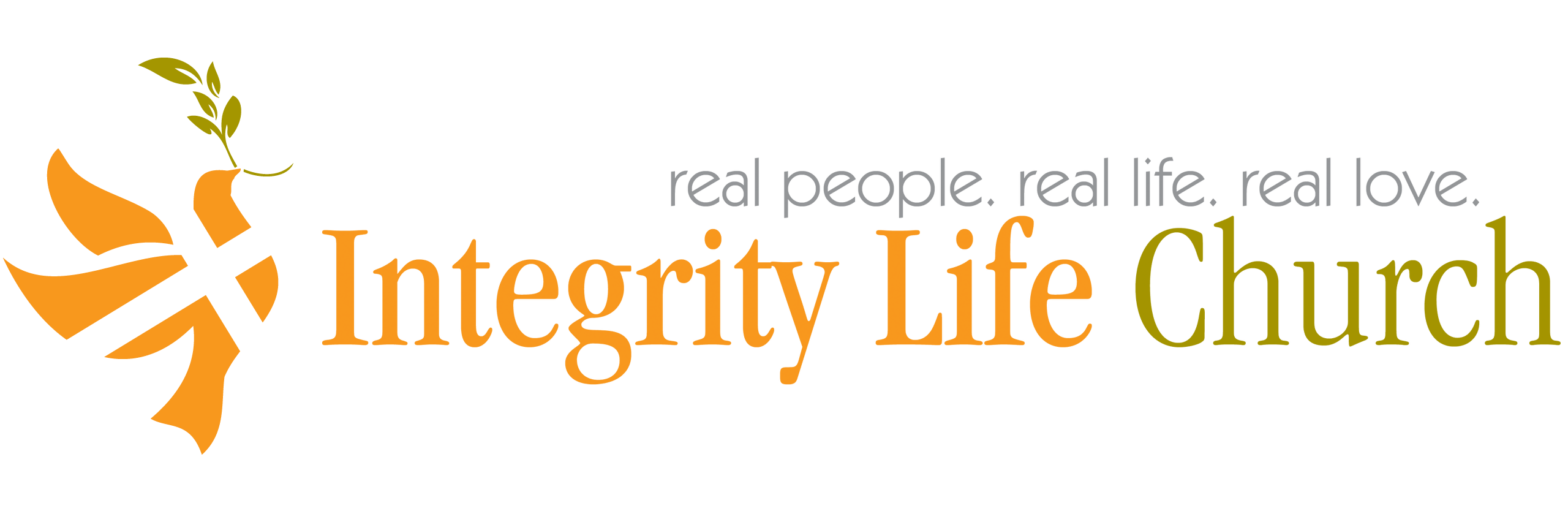 IntegrityLifeChurch