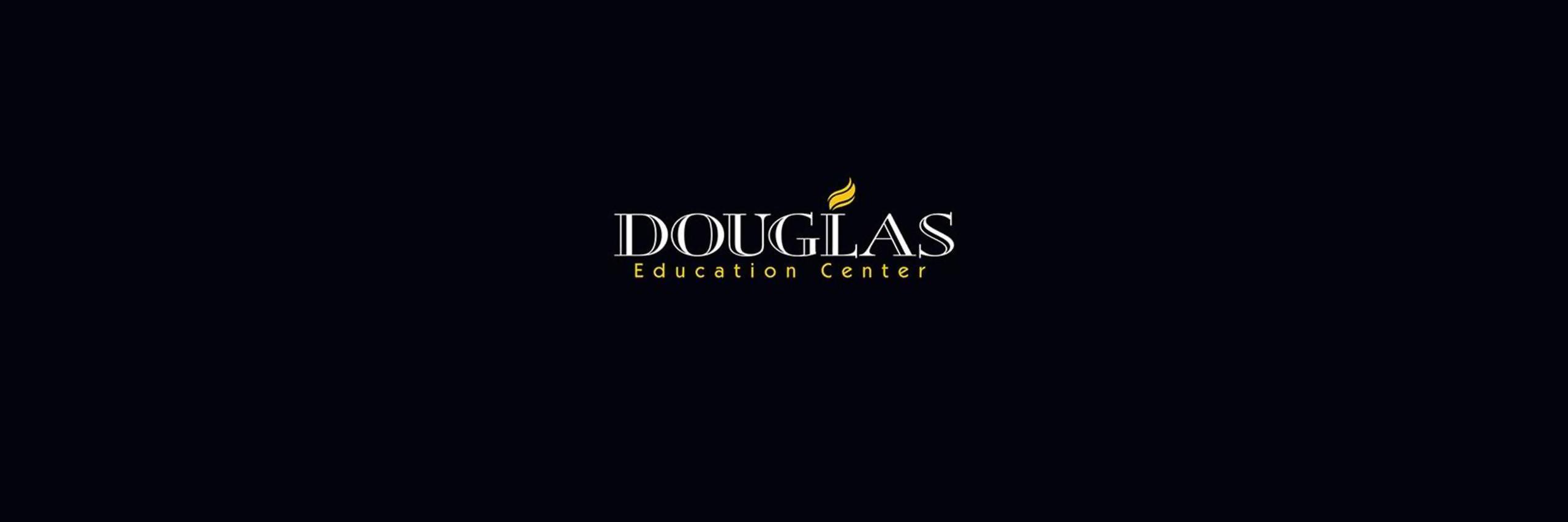 DouglasEdCenter