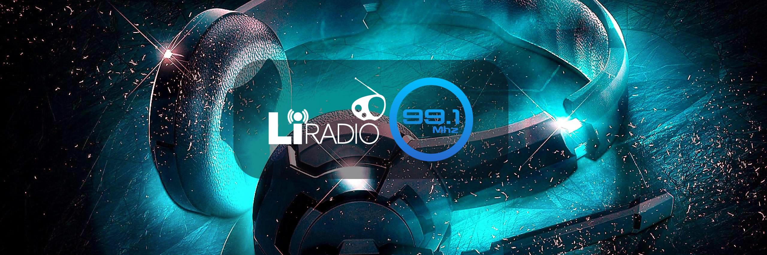 LI Radio 99.1