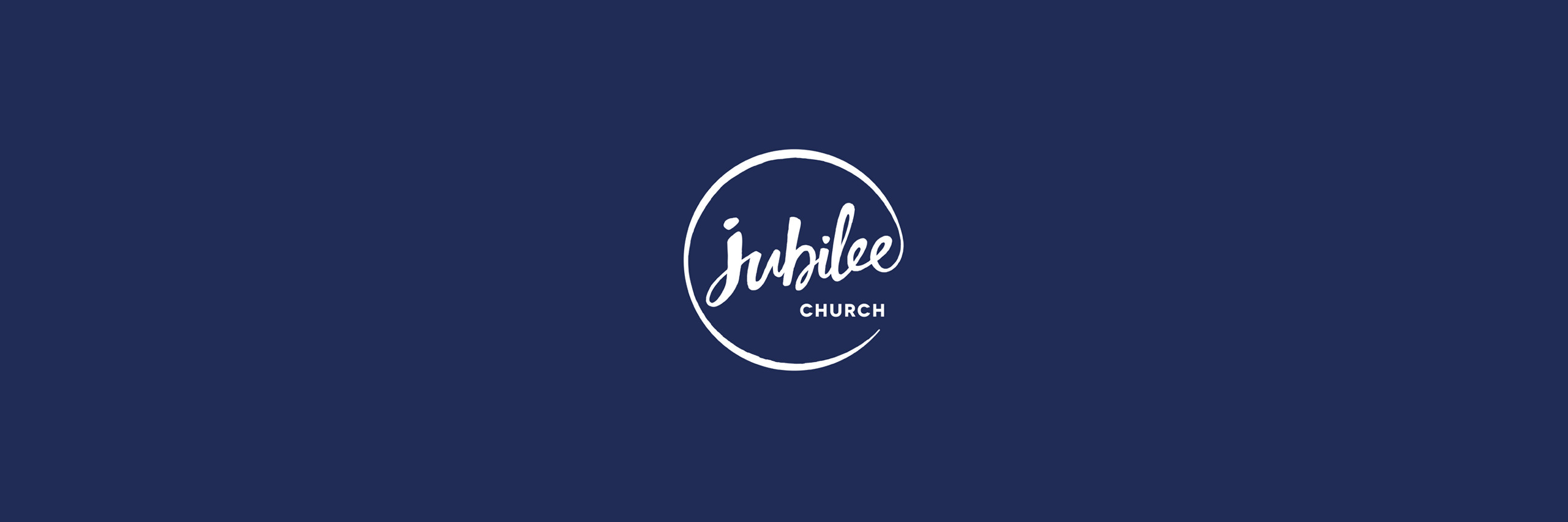 Jubilee Church Sydney