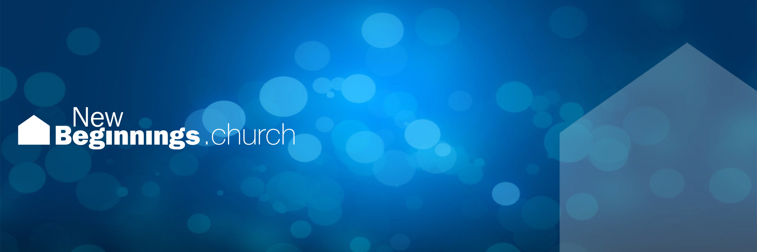 NBChurch Live on Sundays at 10a!