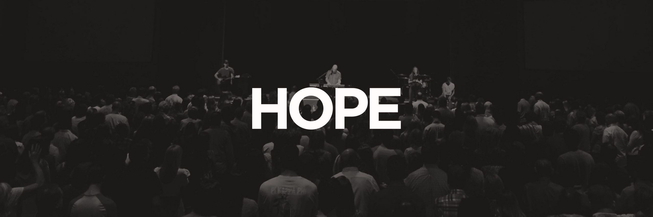 Hope Central