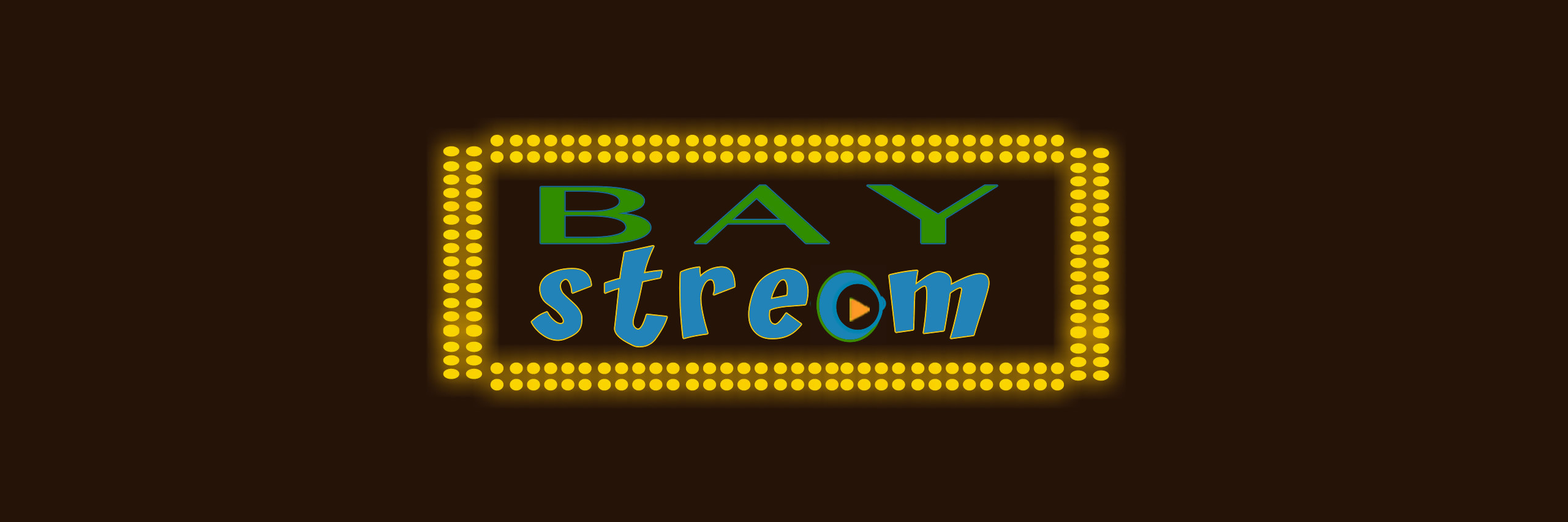 baystream.com.au