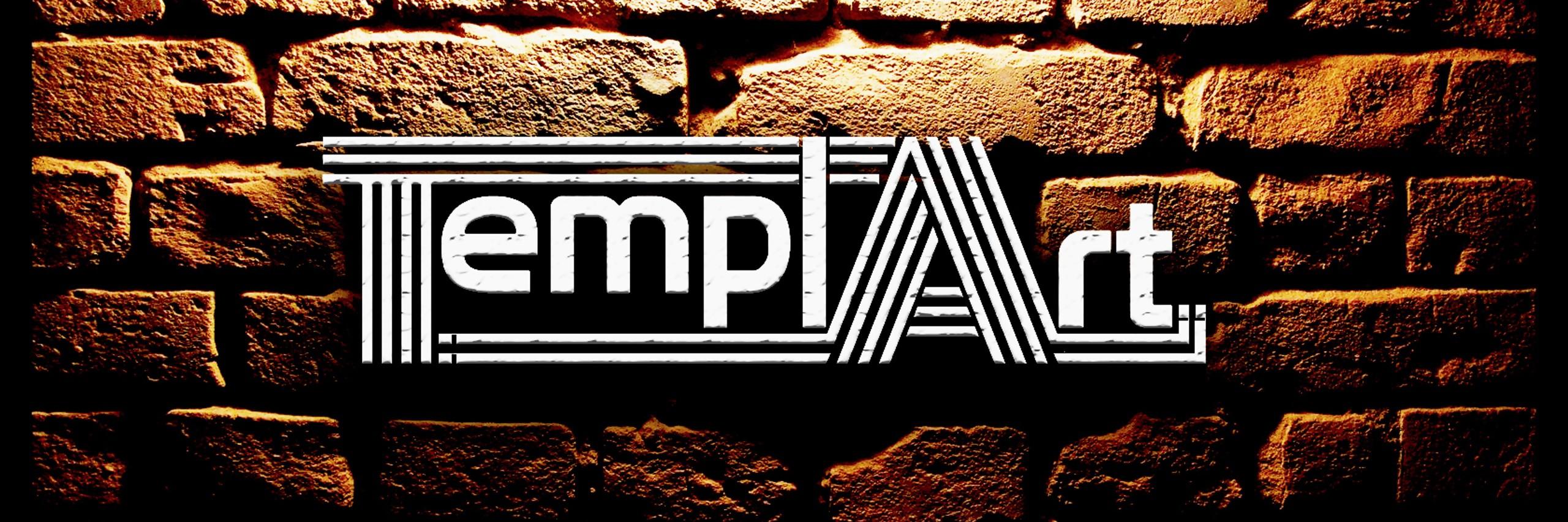 TemplArt Radio