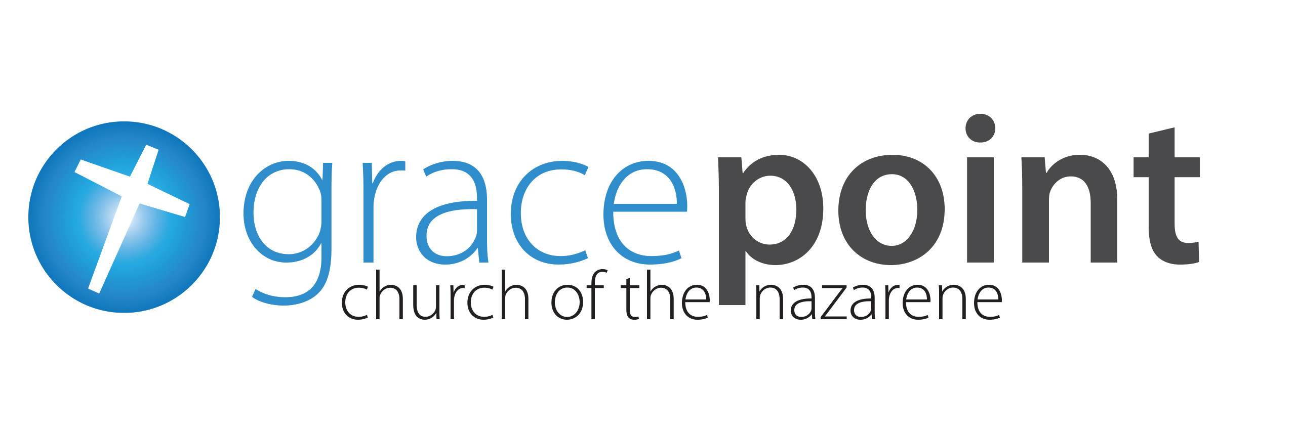 Grace Point Church of the Nazarene