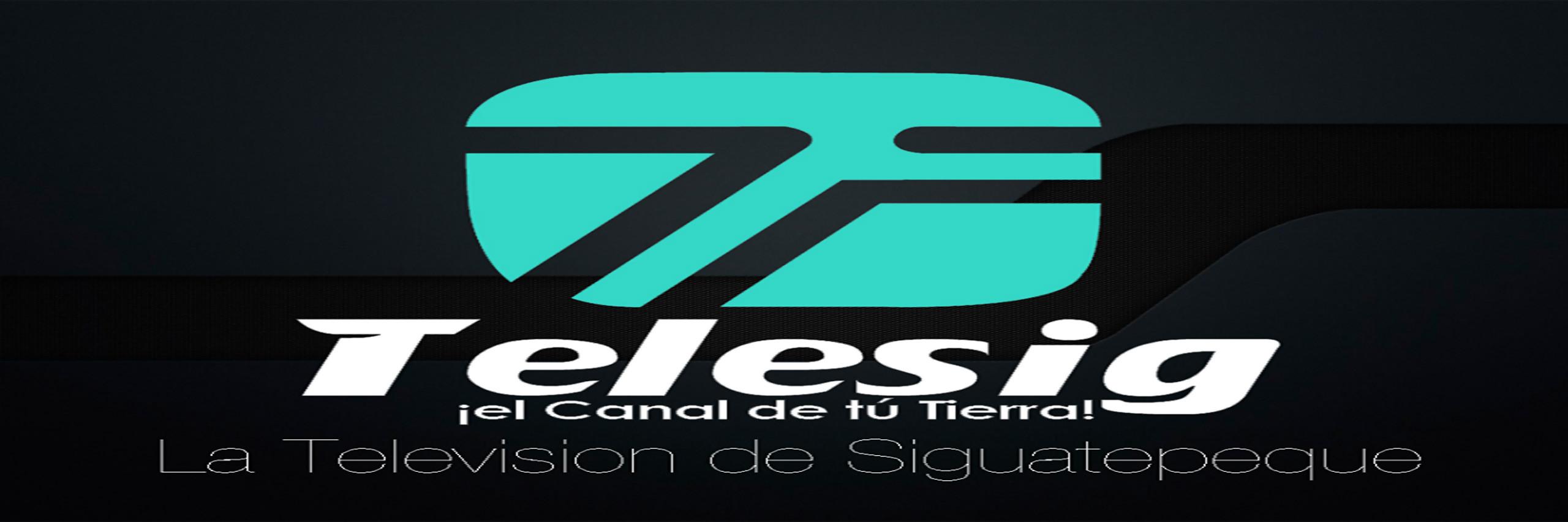 TelesigCanal34