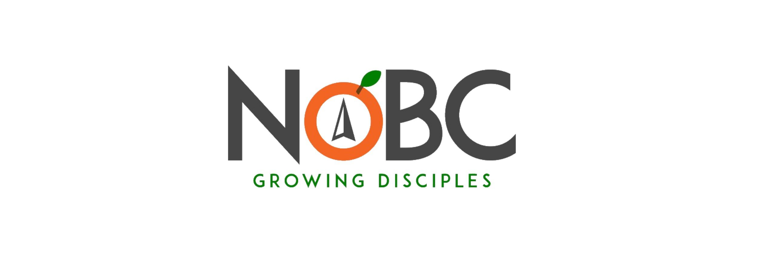 NOBC Worship Services