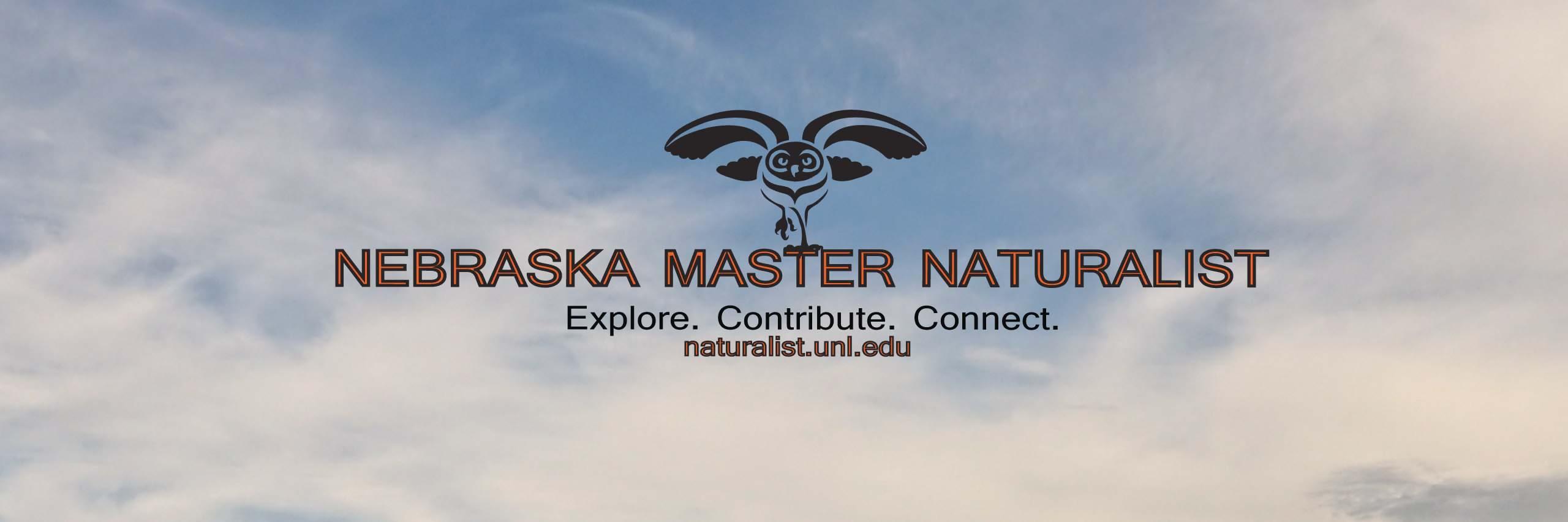 NEMasterNaturalist