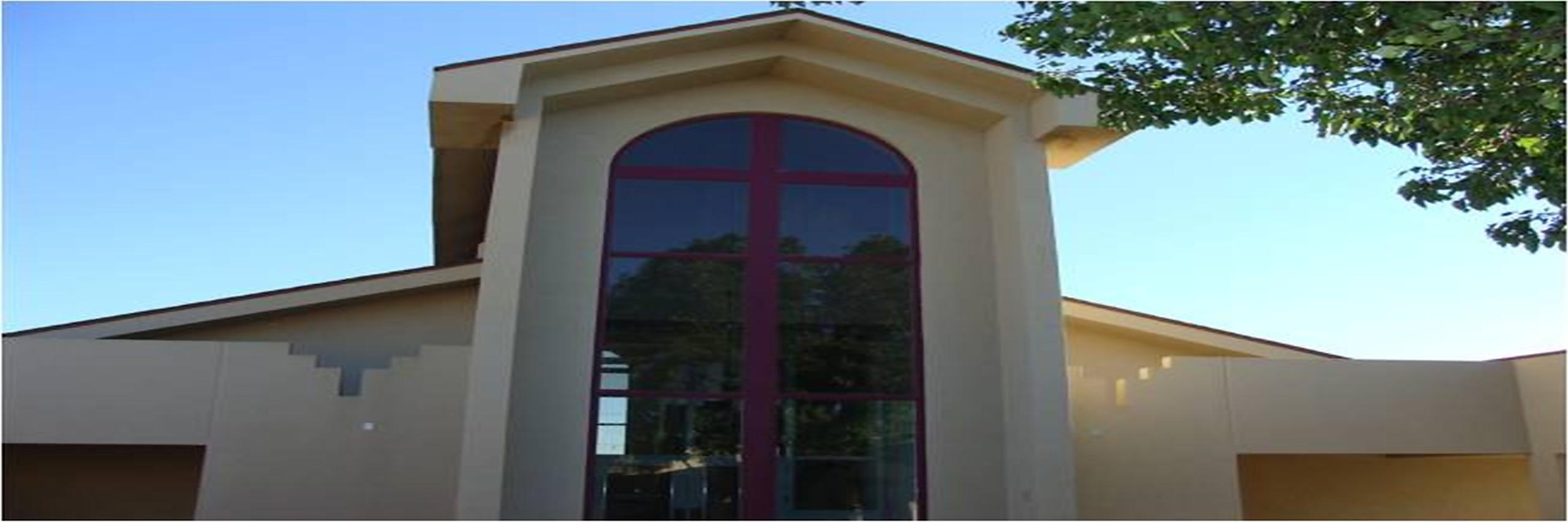Las Cruces Church of Christ