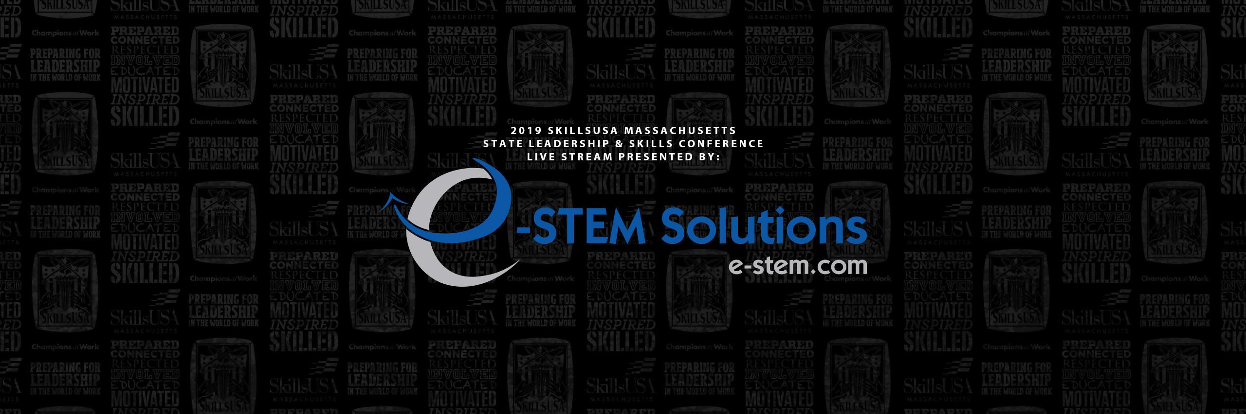 SkillsUSA Massachusetts | 2019 Delegate Session