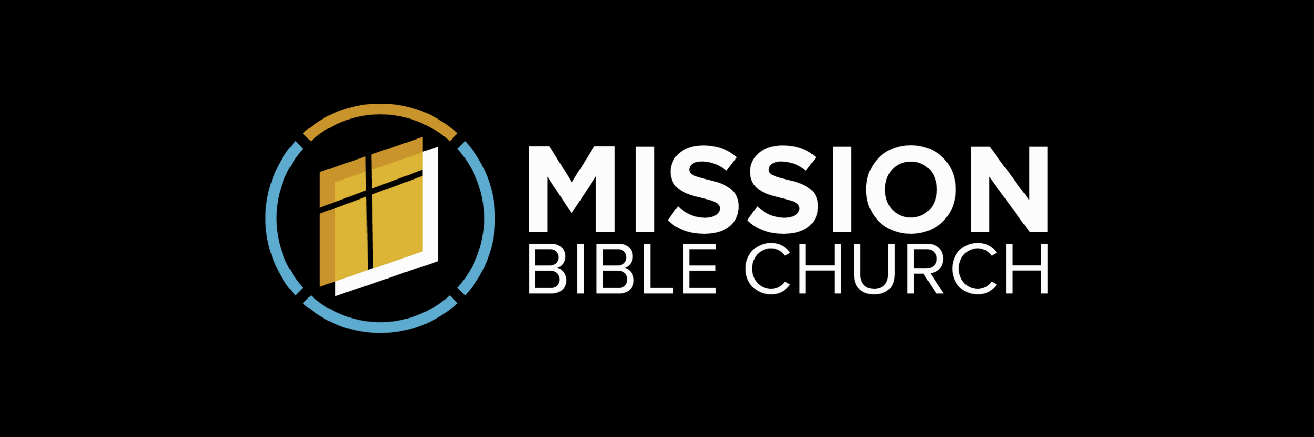 Mission Bible Church Tustin