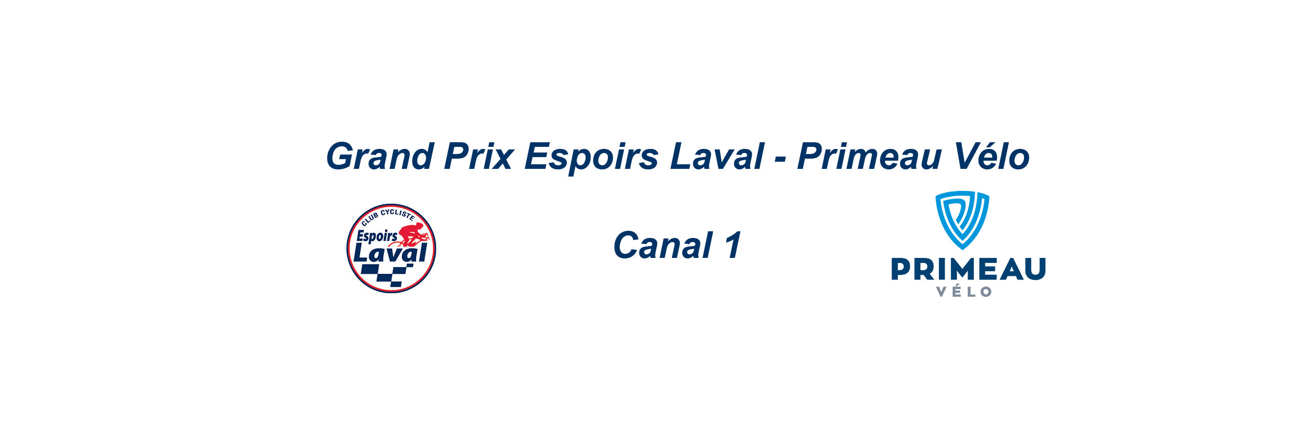 Espoirs Laval Road Cycling