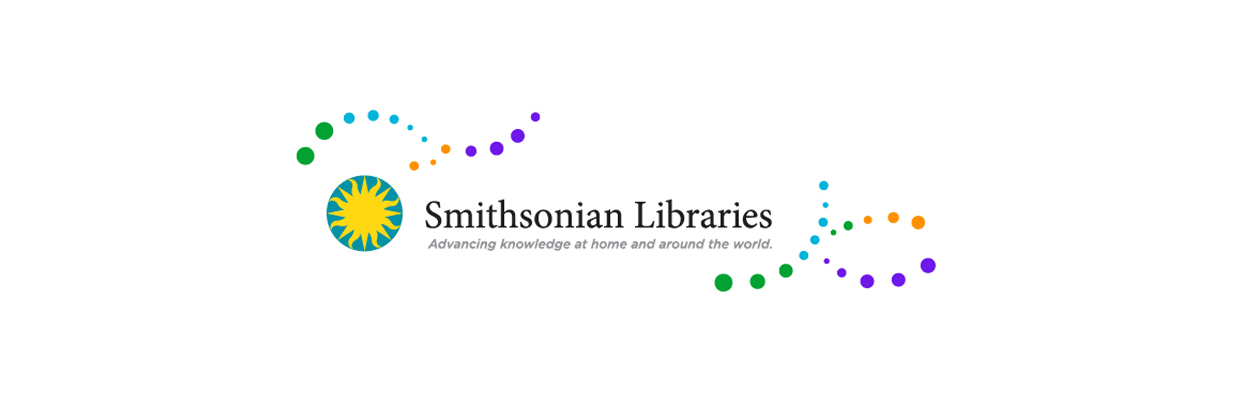 Smithsonian Libraries