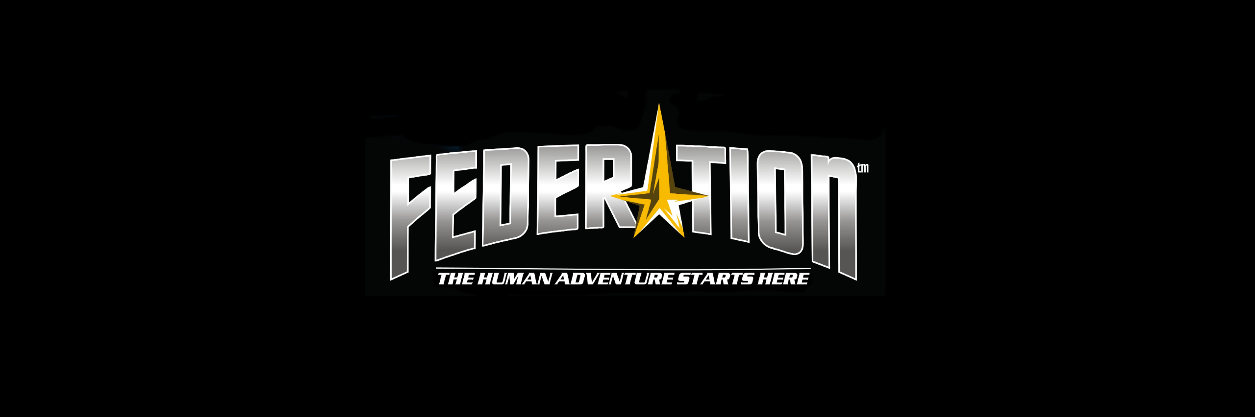 Federation TV